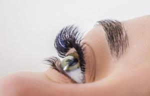 extension de cils regard vendée brigitte gauvrit